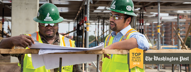 assistant project manager construction Established real estate developer in the greater philadelphia area focusing on  large multifamily, senior living and high-rise projects the construction team.